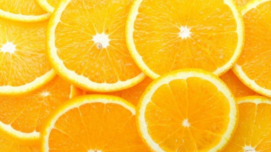 Traumdeutung Orange, Apfelsine: Traumsymbole und ihre Bedeutung