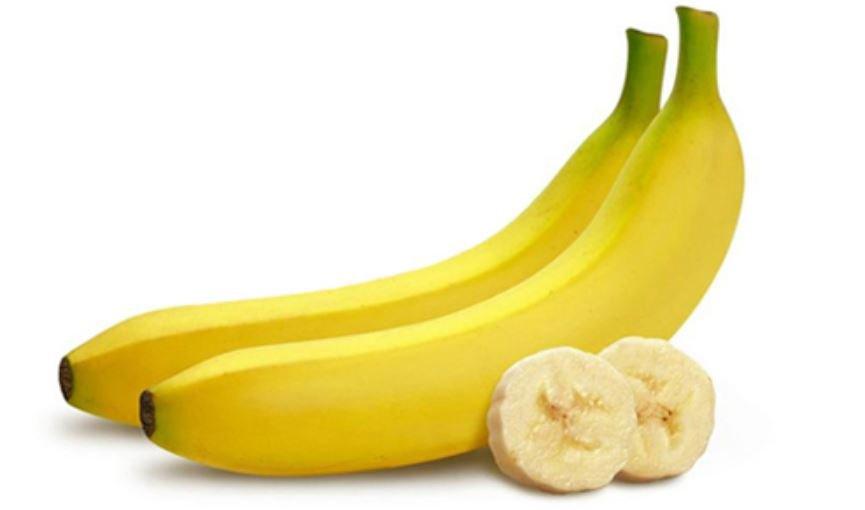 Traumdeutung Banane: Traumsymbole und ihre Bedeutung