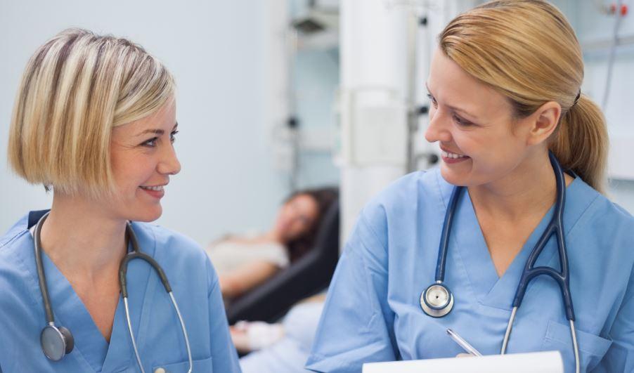 Traumdeutung krankenschwester: Traumsymbole und ihre Bedeutung