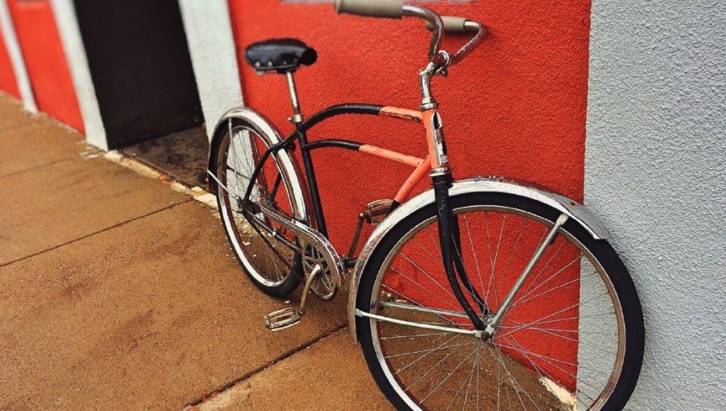 Traumdeutung fahrrad: Traumsymbole und ihre Bedeutung