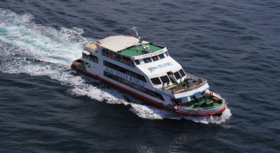 Traumdeutung schiff: Traumsymbole und ihre Bedeutung