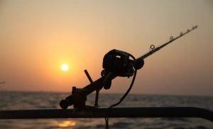 Traumdeutung angeln: Traumsymbole und ihre Bedeutung
