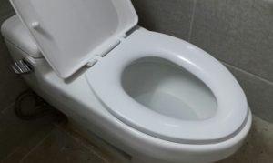 Traumdeutung toilette: Traumsymbole und ihre Bedeutung