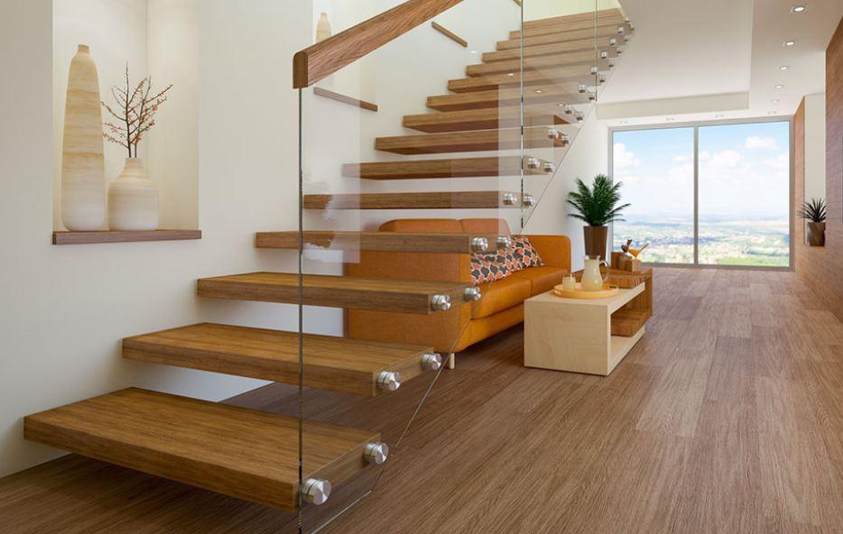 Traumdeutung treppe: Traumsymbole und ihre Bedeutung