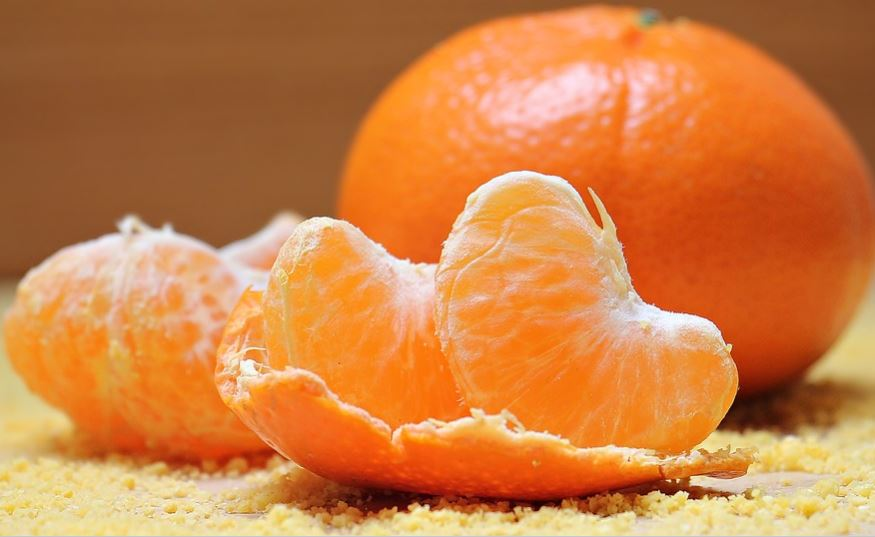 Traumdeutung orange: Traumsymbole und ihre Bedeutung