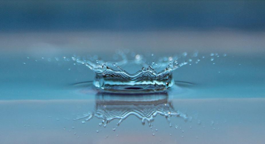 Wasser: Traumdeutung, Traumdeuter, Träume