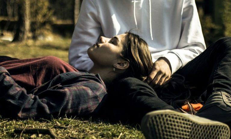 Traumdeutung ex freund: Traumsymbole und ihre Bedeutung
