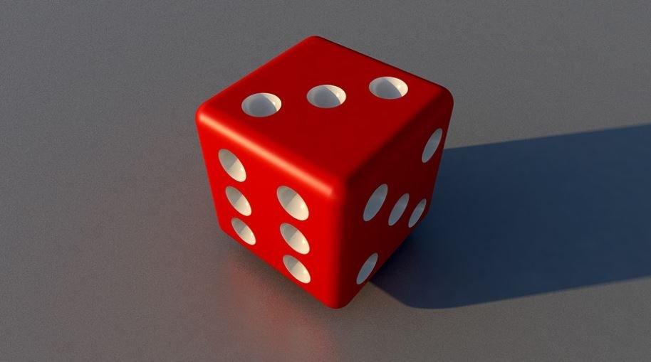 Die Bedeutung der Zahl 3: Numerologie und Zahlenmystik