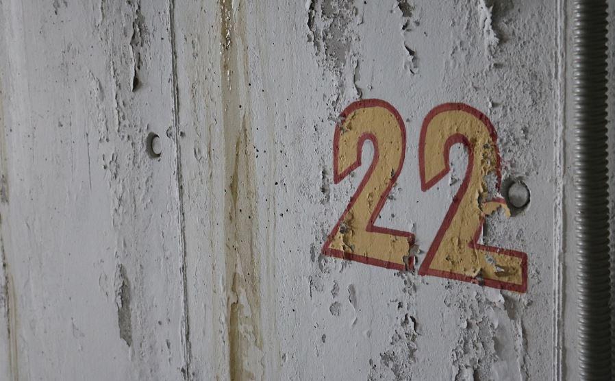 Die Bedeutung der Zahl 22: Numerologie und Zahlenmystik