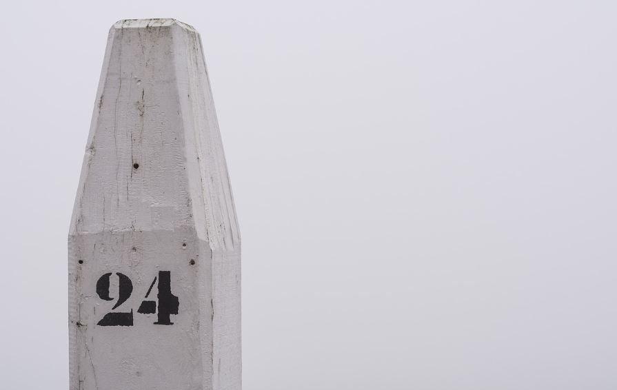 Die Bedeutung der Zahl 24: Numerologie und Zahlenmystik