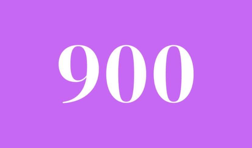 Bedeutet Zahl 888