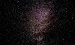 Wassermann planet: Sternzeichen und Horoskope