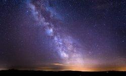 Fische planet: Sternzeichen und Horoskope