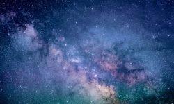 Waage planet: Sternzeichen und Horoskope