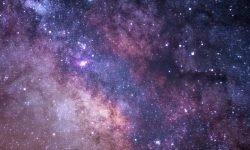 Schütze planet: Sternzeichen und Horoskope