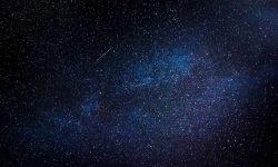 Zwillingsplanet: Sternzeichen und Horoskope