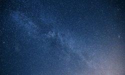 Krebs planet: Sternzeichen und Horoskope