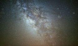 Jungfrau planet: Sternzeichen und Horoskope