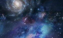 Löwe planet: Sternzeichen und Horoskope