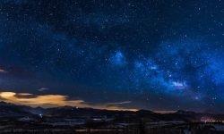 Widder planet: Sternzeichen und Horoskope