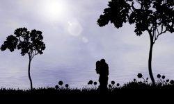 Löwe-Mann: Was ist mein Sternzeichen?