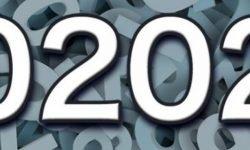 Engelszahl 0202: Symbole und ihre Bedeutung
