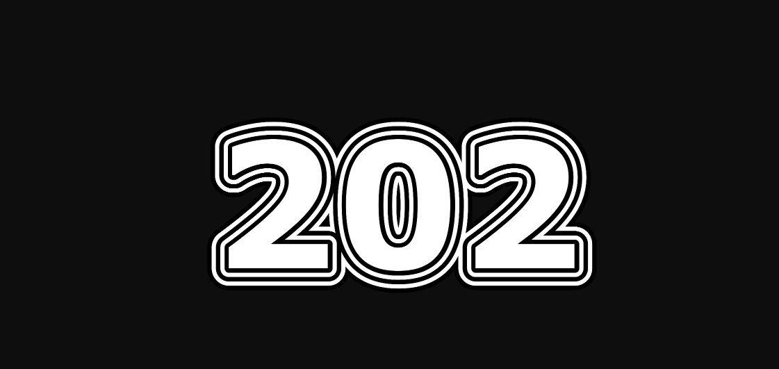 Engelszahl 202