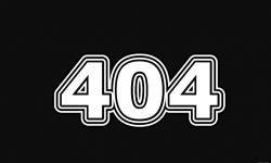 Engelszahl 404: Symbole und ihre Bedeutung