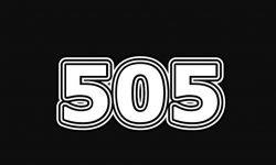 Engelszahl 505: Symbole und ihre Bedeutung