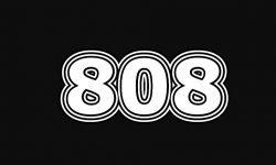Engelszahl 808: Symbole und ihre Bedeutung