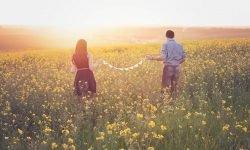 Widder und Löwe: Was bedeutet mein Sternzeichen?