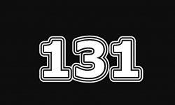 Die Bedeutung der Zahl 131: Numerologie und Zahlenmystik