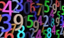Die Bedeutung der Zahl 0303: Numerologie und Zahlenmystik