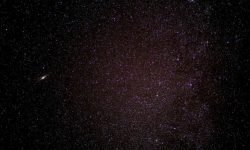 Horoskop: 2 januar sternzeichen