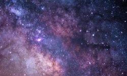 Horoskop: 3 januar sternzeichen