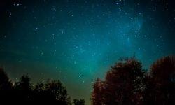 Horoskop: 5 januar sternzeichen