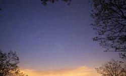 Horoskop: 17 januar sternzeichen