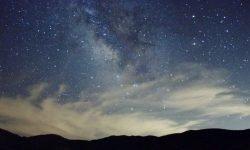Horoskop: 20 januar sternzeichen