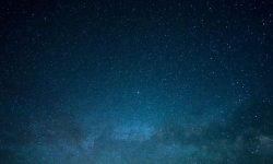 Horoskop: 28 januar sternzeichen