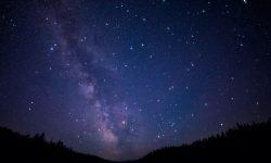 Horoskop: 1 Februar sternzeichen