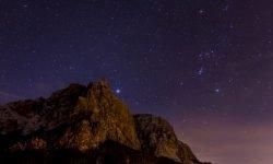 Horoskop: 2 Februar sternzeichen