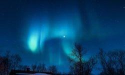Horoskop: 9 Februar sternzeichen
