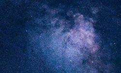 Horoskop: 16 Februar sternzeichen