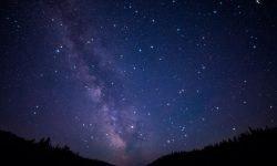 Horoskop: 17 Februar sternzeichen