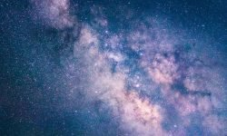 Horoskop: 20 Februar sternzeichen