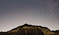 Horoskop: 2 März sternzeichen
