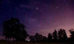 Horoskop: 4 März sternzeichen
