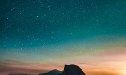 Horoskop: 11 März sternzeichen