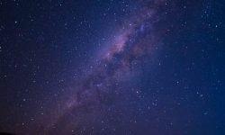 Horoskop: 15 März sternzeichen