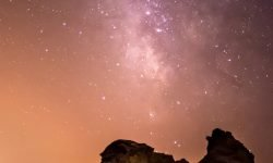 Horoskop: 22 März sternzeichen
